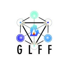 Great Lakes Flow Festival logo