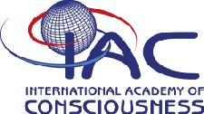 International Academy of Consciousness logo