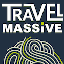 Travel Massive Los Angeles #TravelMassive...