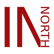 InNorthVation logo