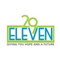29Eleven logo