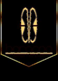 Baracoa Luxe Bar logo