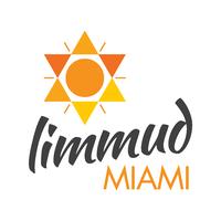 Limmud Miami