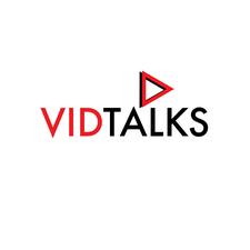 VidTalks logo