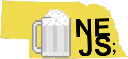 Beer && Code and NebraskaJS End of Year Party