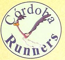 CordobaRunners logo
