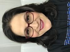 Charlena Martinez, Managing Market Builder logo