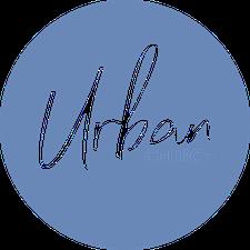 Urban Church logo