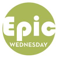 Epic Wednesday: B.C. – Before Chocolate
