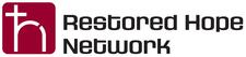 Restored Hope Network logo