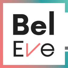 BelEve  logo