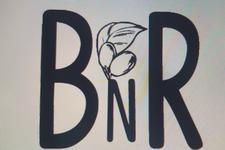 Brews 'N' Roots logo