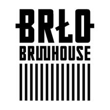 BRLO BRWHOUSE logo