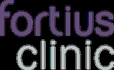 Fortius Clinic logo