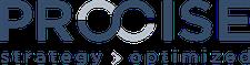 PROCISE logo