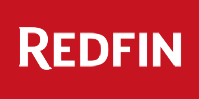Webinar: How to Make Decisions by Redfin Product...