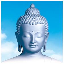 Heruka Kadampa Meditation Centre logo