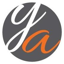 Yours Absolutely logo