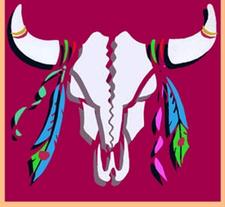 The Horns Watford logo