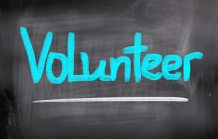 Buxton & High Peak Samaritans: Volunteer Information...