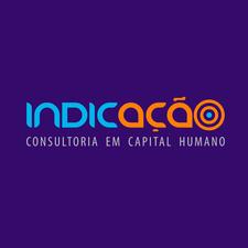 Indicação Consultoria logo