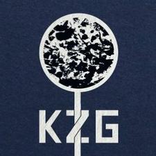 Kizi Garden Records logo