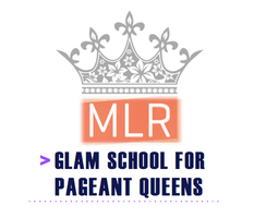 THE GLAM SCHOOL FOR PAGEANT QUEENS