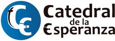 Catedral De La Esperanza - Jóvenes de Esperanza logo