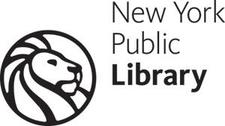 The New York Public Library logo