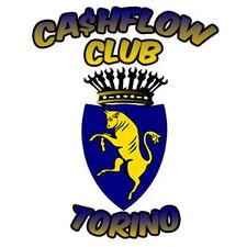 Cashflow Club Torino logo