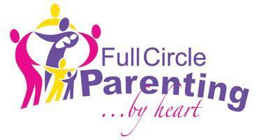 Big Picture Parenting 2014
