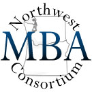 Northwest MBA Career Conference