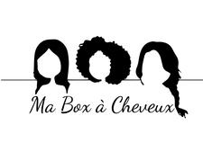 Ma Box à Cheveux logo