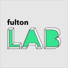 Fulton Lab logo