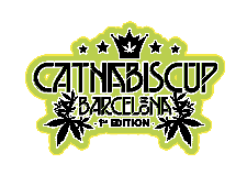 CannabisCupBarcelona logo