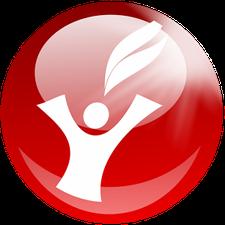 Daystar DSAP logo