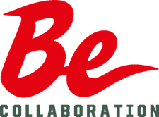 BeCollaboration  logo
