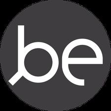 BrandEase logo