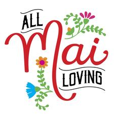 All Mai Loving logo