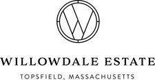 Willowdale Estate logo