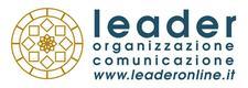 Leader srl logo
