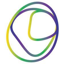 Mind Body Social logo