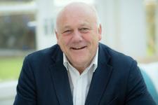Stuart Johnson - Business Mentoring Yorkshire Ltd logo