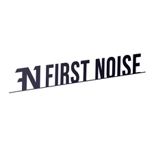 Firstnoise logo