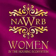NAWRB logo