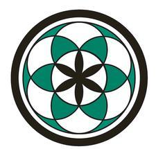 Anam Cara Yoga Studio logo