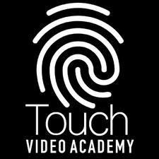 Touch Video Academy logo