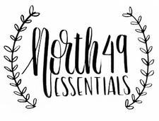 North49 Essentials logo