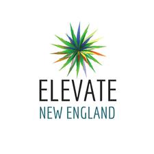 ELEVATE New England logo