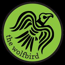The Wolfbird logo
